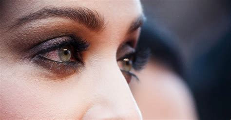 The Most Breathtaking Beauty Looks Cannes Film