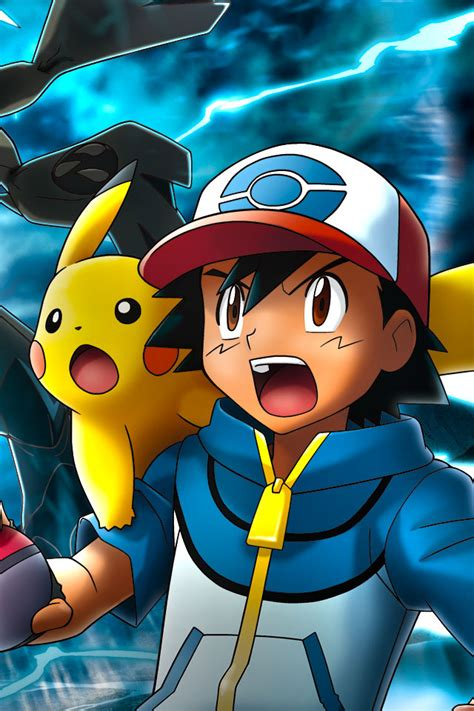 Browse all wallpapers tagget with this tag: Pokemon Phone Wallpaper HD - WallpaperSafari