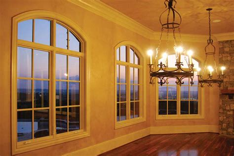 semco products premier windows doors