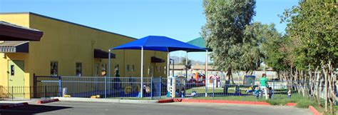 early learning academy preschool 2325 w sunset 102 | preschool in tucson daisy early learning academy 980207e23178 huge
