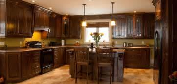 custom kitchen cabinet ideas kitchen wonderful custom kitchen cabinets custom kitchen cabinets custom kitchen