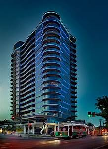 Pillars Of Excellence One Uptown Humphreys Partners Architects L P