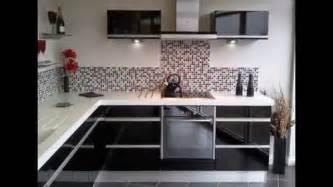 desain interior dapur jepang desain rumah minimalis