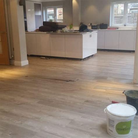laminate flooring in kitchens waterproofing best 28 laminate flooring in kitchens waterproofing 8867