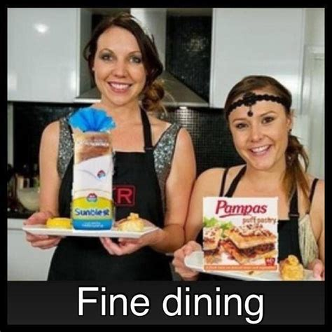 Mkr Memes - 17 best images about my kitchen rules memes on pinterest humour meme and hilarious