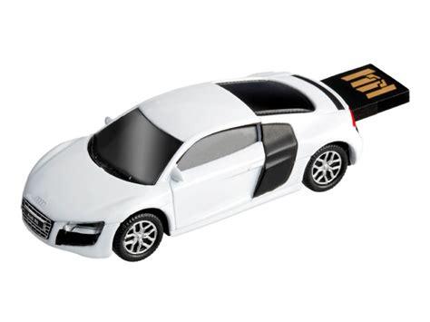 Audi R8 V10  Autodrive 8gb Usb Stick Kloegcomnl