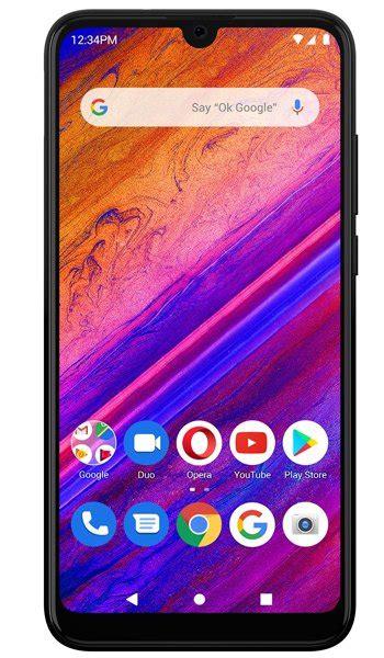 blu xl specs review release date phonesdata