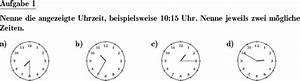 Downloadzeit Berechnen : uhrzeit nennen individuelle mathe arbeitsbl tter bei dw aufgaben ~ Themetempest.com Abrechnung