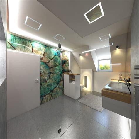 Dusche Für Kleines Bad by Kleine Exklusive B 228 Der Mit Dem Designer Torsten M 252 Ller
