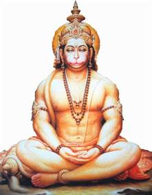 free birthday greetings hanuman jayanthi 2017 images hd wallpapers lord hanuman