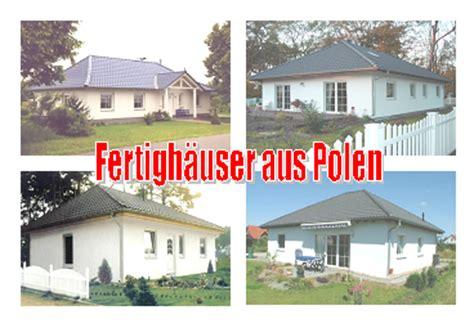 günstige fertighäuser kaufen fertighaeuser aus polen in 12487 berlin 1 familien haus