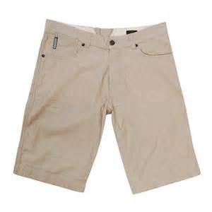 designer shorts armani beige shorts designer boutique