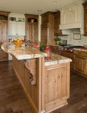 split level kitchen island pin by casie essenburg on kitchen stuff