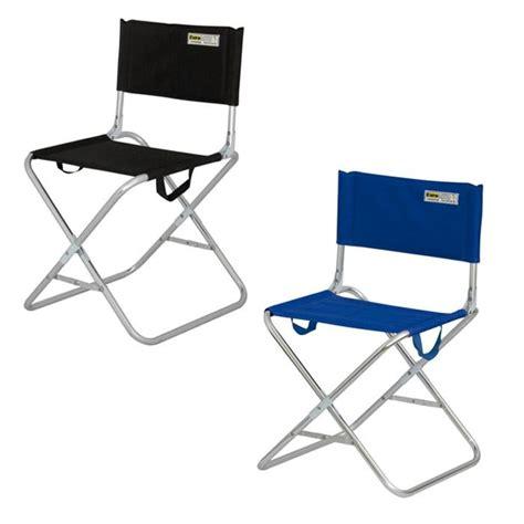 chaise pliante eurotrail sintra raviday camping