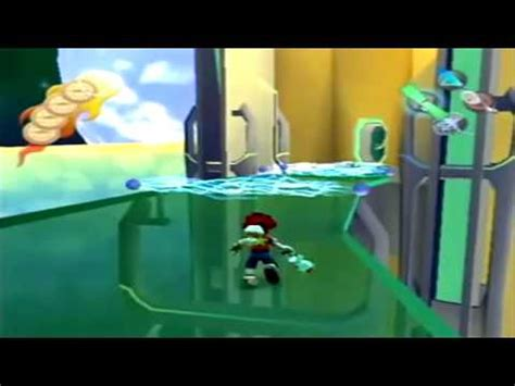 code ape cuisiniste ape escape 2 part 39 code chimp moon base 1 2 us