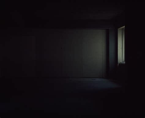 corner bar black image 7 dark room jpg creepypasta wiki fandom