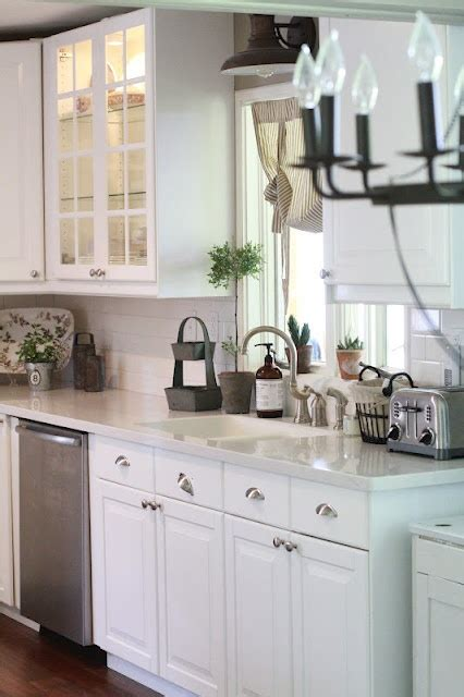 kitchen cabinets ideas pictures 33 best kitchenspiration images on home ideas 6112