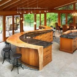 kitchen bar island ideas kitchen design trends set to sizzle in 2015
