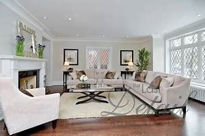 toronto furniture rental for home staging With furniture rental home staging toronto