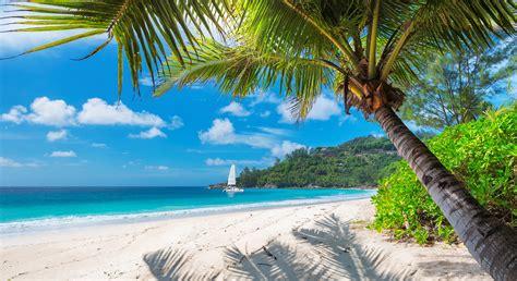 Chillen auf Jamaika: 8 Tage in gemütlicher Unterkunft mit ...