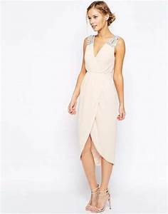 Maternity dress for wedding guest wedding dress for for Maternity wedding guest dresses
