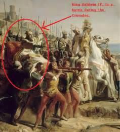 siege emperor 27th 28th parsha study ras tafari renaissance
