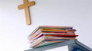 Baugenehmigung Für Carport In Mecklenburg Vorpommern : zulauf f r religionsunterricht in mecklenburg vorpommern welt ~ Whattoseeinmadrid.com Haus und Dekorationen