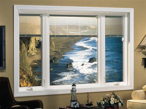 window replacement installation