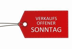 Verkaufsoffener Sonntag Outlet Berlin : verkaufsoffene sonntage schn ppchenj ger aufgepasst ~ A.2002-acura-tl-radio.info Haus und Dekorationen