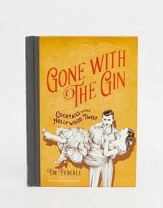 Zurück Zur Startseite : books gone with the gin buch ~ Eleganceandgraceweddings.com Haus und Dekorationen