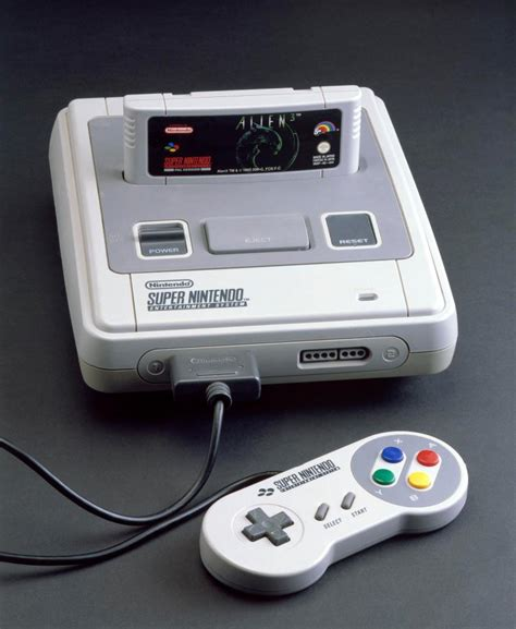Got An Old Games Console Knocking Around You Could Sell