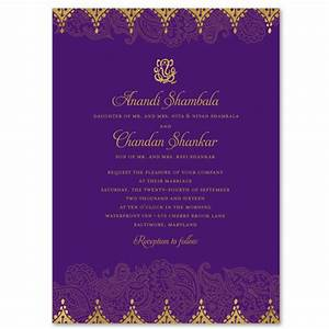 indian wedding invitations on 100 recycled paper With recycled paper wedding invitations indian