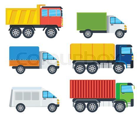 best water tank trucks models lorry freezer tipper road tanker