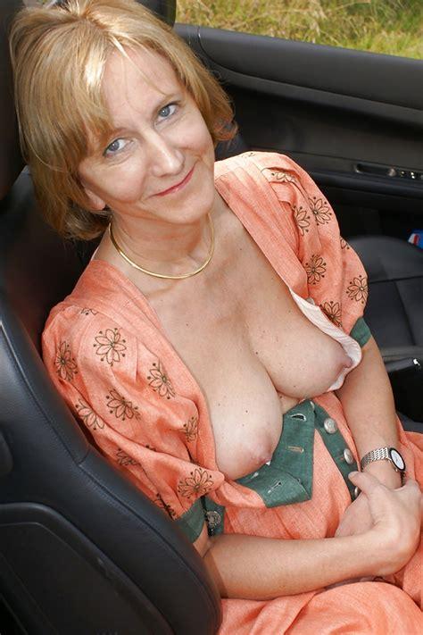 mammas porn pics granny mature nana putting on hot show 2