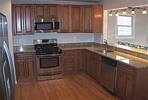 kitchen cabinet set price assembled kitchen cabinets and cost effective 5744
