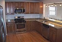 kitchen cabinets prices Favorite 22 Kitchen Cabinets And Flooring Combinations & Photos – Alinea Designs