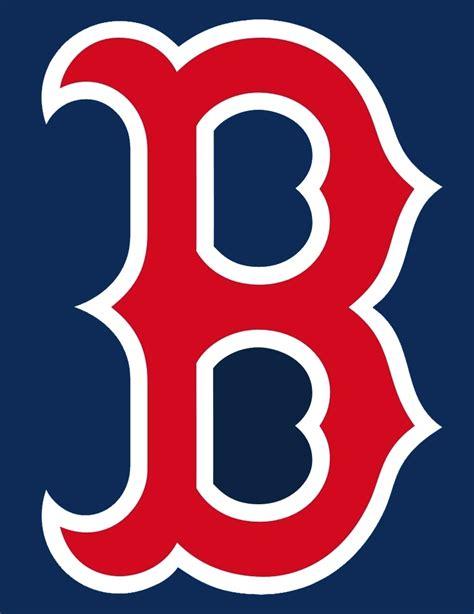 Red Sox Logo Wallpaper Boston Red Sox Logos Download