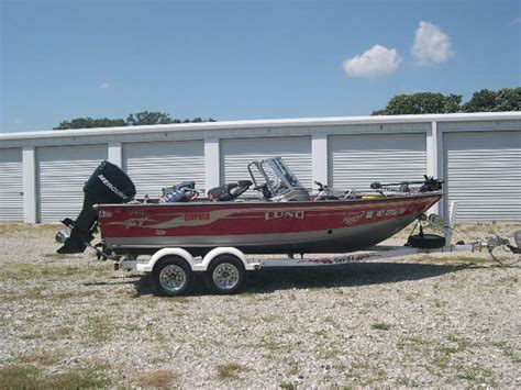 Lund Boats For Sale Walleye Central by Viewing A Thread Lund Pro V Windshield