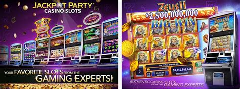 Download Slot Machine Free Download Android Jackpot Slots