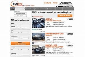 Sites De Ventes D Occasion : leboncoin belgique voiture les sites de vente paycar ~ Medecine-chirurgie-esthetiques.com Avis de Voitures