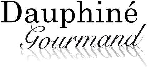 formation cuisine gastronomique dauphiné gourmand cuisine et inventive