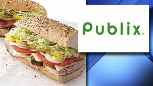 What The Sub    Publix Subs Are On Sale For  5 99
