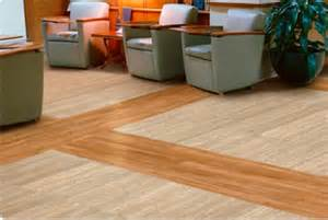 commercial luxury vinyl tile flooring by armstrong