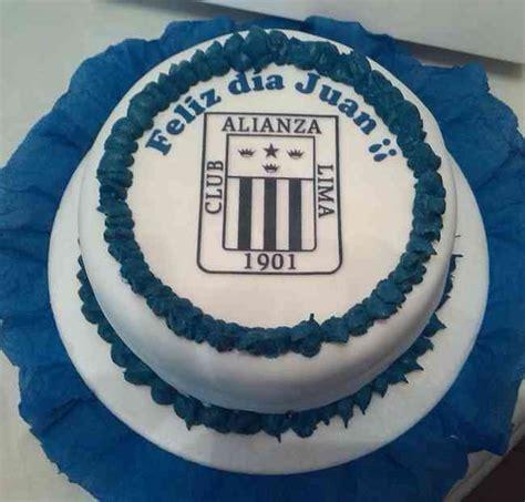 hacemos tortas en masa elastica cupcakes lima miraflores doplim 324798