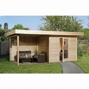 Obi Gartenhaus Holz : obi holz gartenhaus florenz a gr e 3 natur bxt 530 x 210 cm davon 295 cm terr kaufen bei obi ~ Whattoseeinmadrid.com Haus und Dekorationen