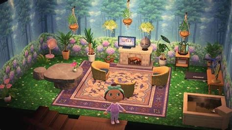 Pin by Miriam Edwards on animal crossing in 2020 | Animal ...