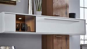 Interliving Wohnzimmer Serie 2102 Wohnwand 5 Jahre