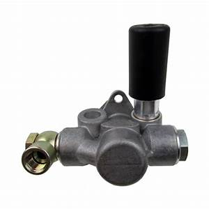 Cummins C-series Mechanical  M3  Fuel Lift Pump
