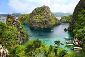 The Philippines  Philippine