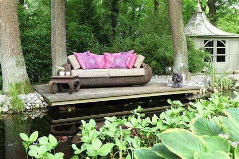 serenity garden design oriental landscape 20 asian gardens that offer a tranquil green haven